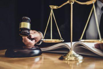 لیست مجلات ISI رشته حقوق