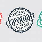 سرقت علمی یا Plagiarism