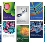 سامانه انتخاب ژورنال و مجلات علمی