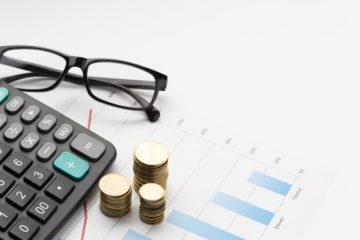 لیست مجلات ISI رشته حسابداری