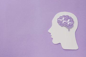 مجلات ISI رشته روانشناسی