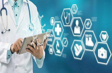 فناوری بلاک چین و کاربردهای آن در حوزه پزشکی