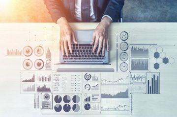 مقدمه ای بر داده کاوی و کاربردهای آن