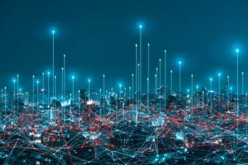 پاورپوینت بیگ دیتا و داده های ساخت یافته