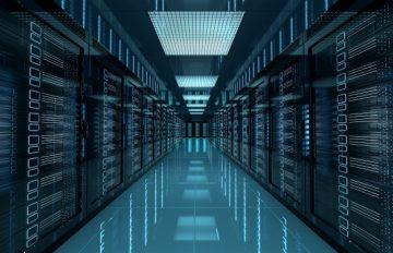 پاورپوینت سیستم های توصیه گر به همراه فایل تکمیلی