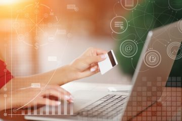 بررسی و ارزیابی عوامل کلیدی و اجرایی بانکداری خصوصی با استفاده از مدل سلسله مراتبی به منظور جذب سپرده مشتریان خاص در موسسه مالی و اعتباری نور