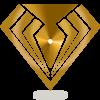 آکادمی الماس