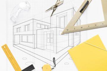 آکادمی الماس-لیست مجلات ISI رشته معماری