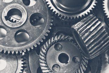 آکادمی الماس -لیست مجلات ISI رشته مهندسی مکانیک