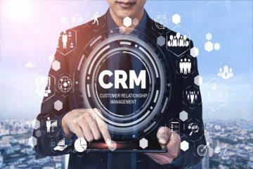آکادمی الماس - بررسي تاثير مديريت ارتباط با مشتري بر ميزان موفقيت شرکت هاي متوسط