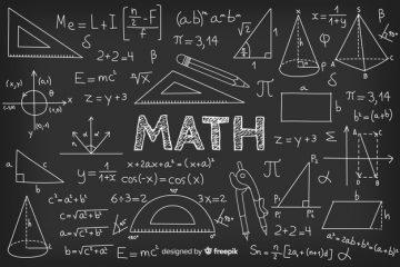 آکادمی الماس - لیست مجلات ISI رشته ریاضی