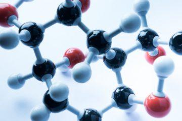 آکادمی الماس -لیست مجلات ISI رشته مهندسی شیمی