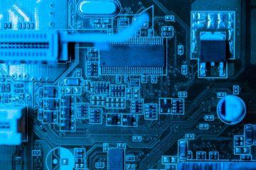لیست مجلات ISI رشته مهندسی برق-آکادمی الماس