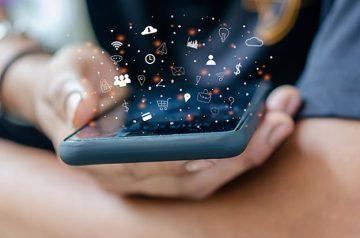 آکادمی الماس: پردازش موازی و مقیاس پذیر بیشینه سازی نفوذ (تاثیر) برای شبکه های اجتماعی با مقیاس بزرگ