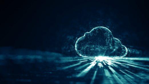 رایانش ابری – آکادمی الماس
