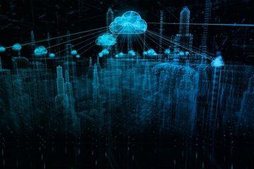 خلاصه برداری از مقالات در حوزه بیگ دیتا (Big Data) برای شبکه های بی سیم و خانه های هوشمند-آکادمی الماس