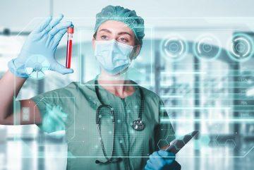 بررسی بیان ژنهای دخیل در پاسخ به پروتئینهای تانخورده در ماکروفاژهای مشتق از خون محیطی بیماران ایرانی مبتلا به بهجت