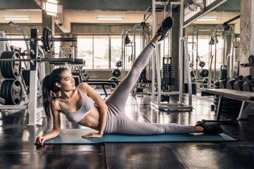 تأثیر تمرینات قدرتی و تناوبی پرشدت بر خستگی، بهرۀ حافظه و کیفیت زندگی بیماران زن MS - آکادمی الماس