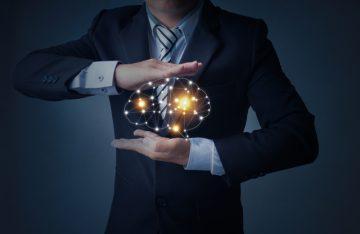 ارائه مدلی برای فرآیندهای مدیریت دانش در زنجیره تامین پایدار - آکادمی الماس