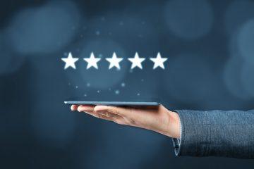 ارزیابی عوامل موثر بر اثربخشی سیستم های مدیریت کیفیت و عملکرد مالی با نقش میانجی مزیت رقابتی- آکادمی الماس