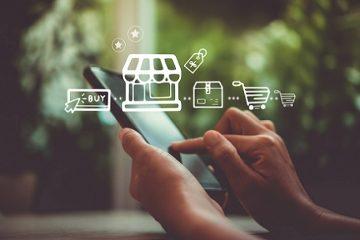 استفاده از داده کاوی در تجارت الکترونیک به منظور مدیریت ارتباط با مشتریان -آکادمی الماس