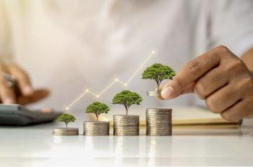 نقش شرکت های کوچک و متوسط در توسعه اقتصادی کشور با در نظر گرفتن شرایط تحریم - آکادمی الماس